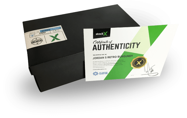 StockX: Buy and Sell Sneakers, Streetwear, Handbags, Watches