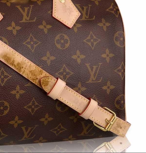 03c4f775ada Louis Vuitton x Supreme Slender Wallet Epi Red